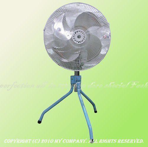 20吋 升降電扇『TT41-003』 工業扇 立扇 三腳扇【AP525】★EZGO商城★