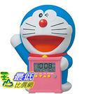 [東京直購] SEIKO CLOCK J...