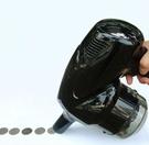 汽車吸塵器超強吸力車載大功率強力車家兩用便攜式專用吸塵器小型 【全館免運】 YJT