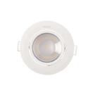 飛利浦RS100B 9W LED 9.5cm 36度投射燈-自然光