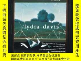 二手書博民逛書店Almost罕見No MemoryY362136 Lydia Davis Picador, 2001 ISBN