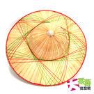 1尺4斗笠 [00D]-大番薯批發網