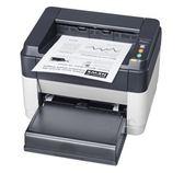 Kyocera FS-1060DN 雷射印表機