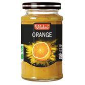 ✪法國Vitabio 優果醬-柳橙✪