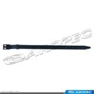 刀帶(18 inch)   KS-H1    【AROPEC】