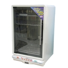 『Jinkon』晶工牌 三層紫外線殺菌烘碗機 EO-9051 ** 免運費 **