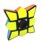旋轉高手魔術方塊 泛新 360度魔方/一個入(定60) NO.FX7713~全新玩法-BB5762A-首-出清商品-