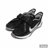 NIKE 男 慢跑鞋 METCON 7 FLYEASE 健身房 支撐 包覆-DH3344010