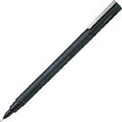 《享亮商城》PIN02-200 黑色 0.2代用針筆  三菱