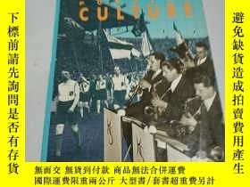 二手書博民逛書店WORKING罕見CLASS AND POPULAR CULTU
