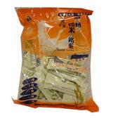 黑熊五糧糙米茗果420g【愛買】