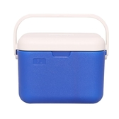 保溫箱PU冷藏箱保溫箱便攜母乳凍奶運輸冰桶車載背奶冰塊釣魚家用戶外賣 YJT【創時代3C館】