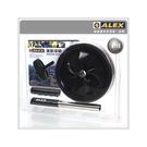ALEX 運動滾輪(健身 專業級訓練適用