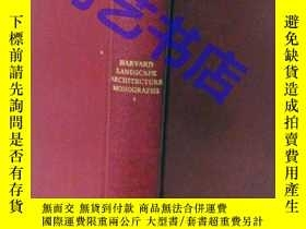 二手書博民逛書店1936年初版罕見--Chinese Influence On