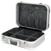 Pro sKit 寶工 TC-2009 ABS強力型工具箱【寶工品牌月回饋8折】