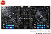 搭配購 ✂ 先鋒 Pioneer DDJ-RZ 控制器 專業Rekordbox DJ 控制器 送PIONEER DJE-1500 耳機 (不挑色)