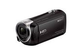 SONY HDR-CX405 數位攝影機30倍光學智慧防手震 (內含原廠包)【公司貨 2年保固】