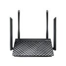 華碩 ASUS RT-AC1200 雙頻 Wireless-AC1200 分享器【刷卡含稅價】