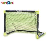 玩具反斗城  STATS 折疊足球門