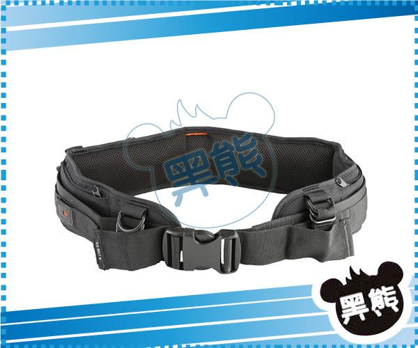 黑熊館 美國 精嘉 VANGUARD ICS Belt M 變型者 腰帶 中 單眼相機 專業攝影