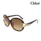 Chloé 名牌時尚太陽眼鏡,夏日必備