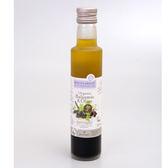 法國有機巴薩米克橄欖油醋醬 250ml(賞味期限:2019.05.31)
