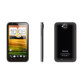 【出清大特賣】ELIYA S7 雙卡雙待機 6吋大螢幕(黑)