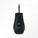 [唐尼樂器] 公司貨免運 iSolo AR1 錄易棒 擴充錄音配件 (支援 iOS 安卓 PC MAC 裝置)