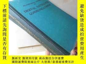 二手書博民逛書店6th罕見International Conference on