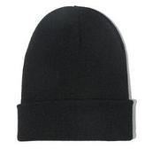 月子帽 毛線帽子女秋冬韓版潮針織帽甜美薄款百搭月子帽保暖日系冷帽【快速出貨八折特惠】