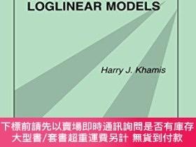 二手書博民逛書店The罕見Association Graph And The Multigraph For Loglinear M