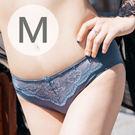 S87配褲-藍-M