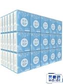 【30包】手帕紙巾便攜式隨身裝衛生紙可愛迷你面巾紙【英賽德3C數碼館】