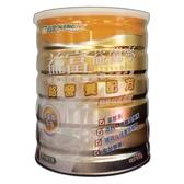益富 益葡寧 鉻營養配方 藜麥核桃配方 750g/瓶◆德瑞健康家◆