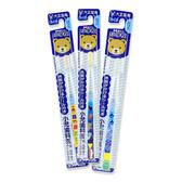 大正兒童專用牙刷(6-12歲) ◆86小舖 ◆