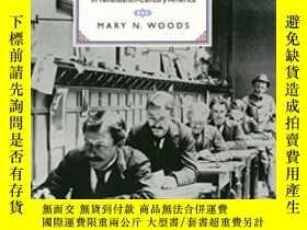二手書博民逛書店From罕見Craft To ProfessionY256260 Mary N. Woods Universi