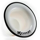 KickPort KP1C大鼓延音筒 / 大鼓增音筒 (DSKP1C)