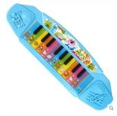 小提琴小提琴兒童樂器玩具益智小提琴初學者女孩樂器兒童玩具女孩LX新品