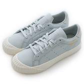 Adidas 愛迪達 EVERYN W  經典復古鞋 AQ1141 女 舒適 運動 休閒 新款 流行 經典