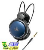 [美國直購 USAshop] 鐵三角ath-a700x耳機 Audio Technica ATH-A700X Headphones