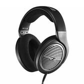 【台中平價鋪】全新 SENNHEISER 聲海 HD 518 Headphones 耳罩式耳機