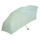 日本 迪士尼 Disney 折傘/晴雨傘/摺疊傘 55cm 唐老鴨 Donald duck
