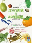 蘋果日報料理食譜套書組(2)