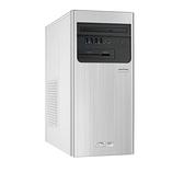 ASUS華碩H-S700TA-510400018 六核心512G SSD桌上型電腦