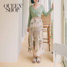 Queen Shop【03020699】...