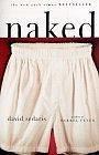 二手書博民逛書店 《Naked》 R2Y ISBN:0316777730│Sedaris