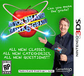 3DS Are You Smarter Than a 5th Grader 你比五年級學生聰明嗎?(美版代購)