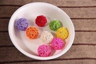 日式陶瓷湯盤