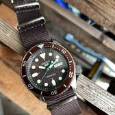 Seiko 5 Sports次世代重生話題系列自動機械腕錶4R36-07G0E/SRPD85K1公司貨