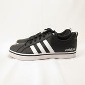 Adidas VS PACE 運動休閒鞋 板鞋 基本款 B74494 男款 黑【iSport愛運動】